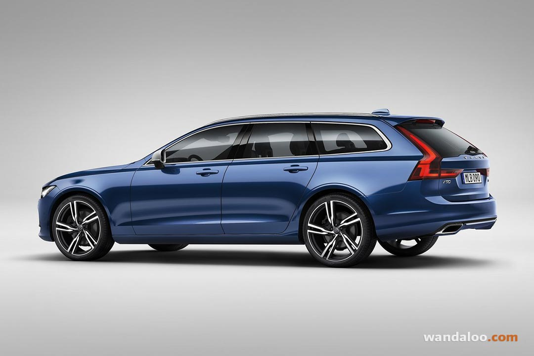 http://www.wandaloo.com/files/2016/06/Volvo-V90-2017-neuve-Maroc-06.jpg