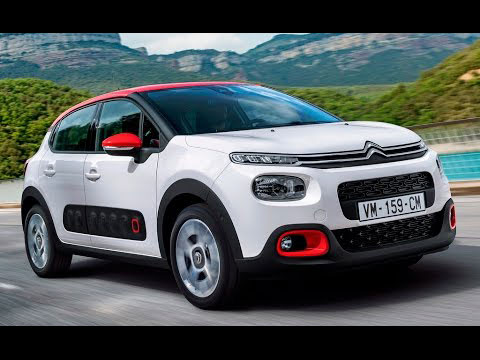 nouvelle-citroen-c3-2016-video.jpg