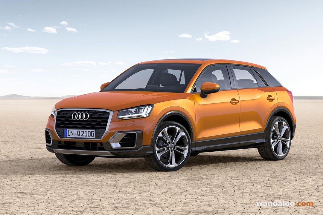 http://www.wandaloo.com/files/2016/07/Audi-Q2-2017-neuve-Maroc-10.jpg