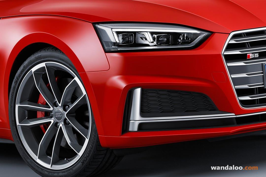 http://www.wandaloo.com/files/2016/07/Audi-S5-2017-neuve-Maroc-17.jpg