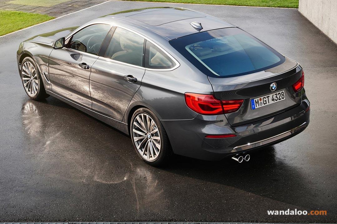 http://www.wandaloo.com/files/2016/07/BMW-Serie-3-GT-2017-neuve-Maroc-14.jpg