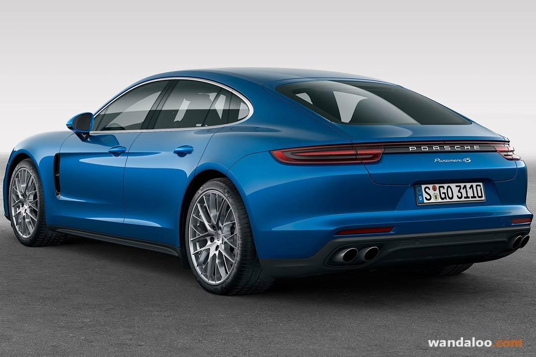 http://www.wandaloo.com/files/2016/07/Porsche-Panamera-2017-neuve-Maroc-09.jpg