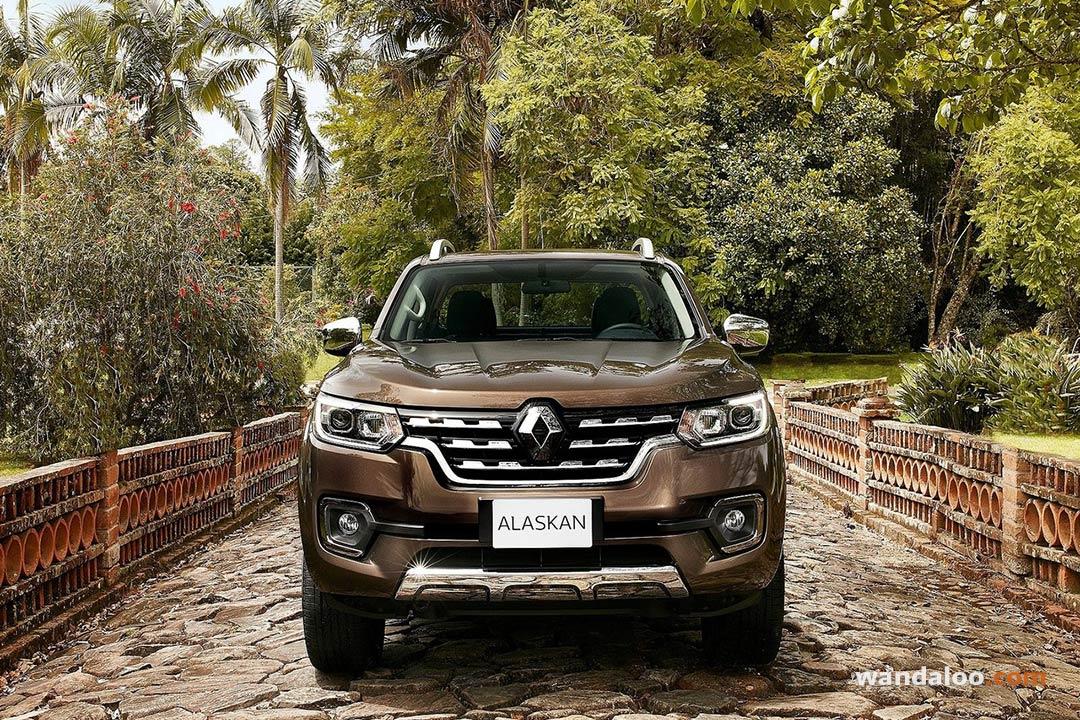 http://www.wandaloo.com/files/2016/07/Renault-Alaskan-2017-neuve-Maroc-10.jpg