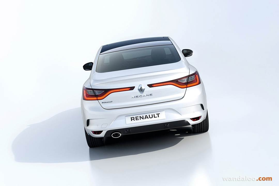 http://www.wandaloo.com/files/2016/07/Renault-Megane-Sedan-2017-neuve-Maroc-03.jpg