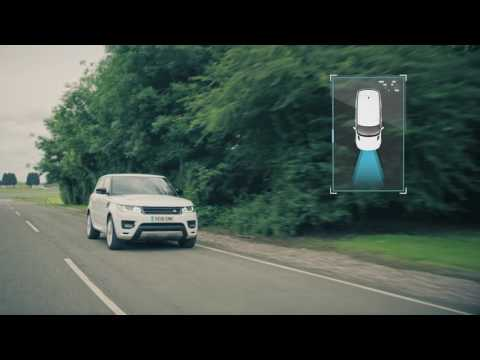 Technologies-conduite-autonome-Land-Rover-video.jpg