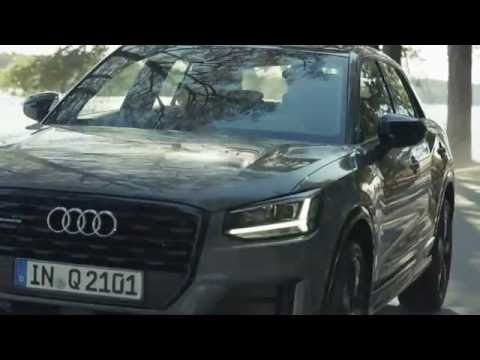 http://www.wandaloo.com/files/2016/08/Audi-Q2-passe-partout-video.jpg