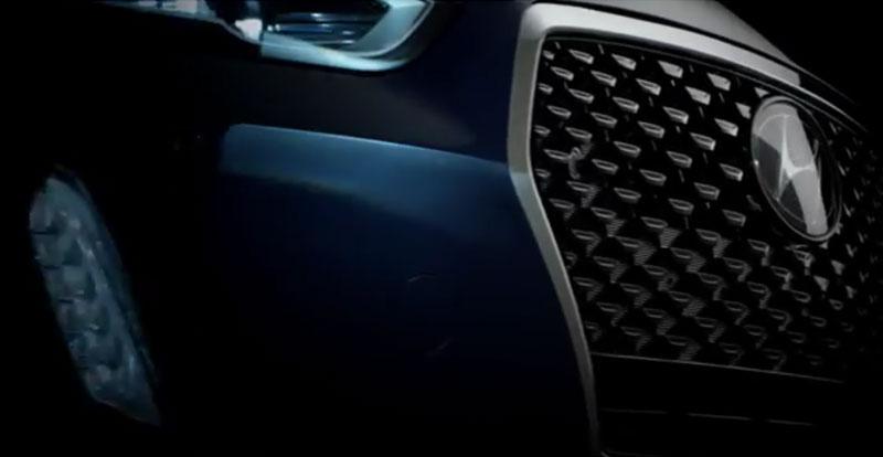 Hyundai-i30-2017-Teaser.jpg