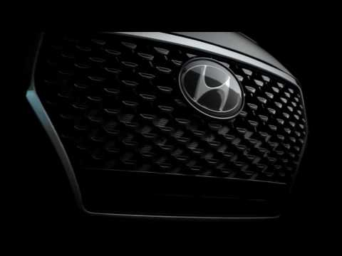 Nouvelle-Hyundai-i30-Teaser-video.jpg