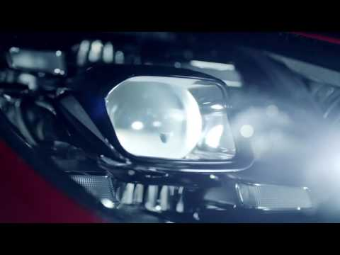 Porsche-Dynamic-Light-video.jpg