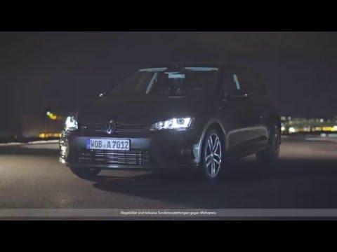 VW-Golf-AllStar-2017-video.jpg
