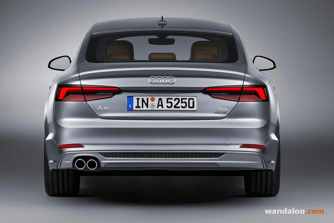http://www.wandaloo.com/files/2016/09/Audi-A5-Sportback-2017-neuve-Maroc-13.jpg