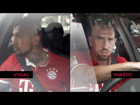 http://www.wandaloo.com/files/2016/09/Audi-Connect-Bayen-Munich-Ribery-Vidal-Thiago-video.jpg