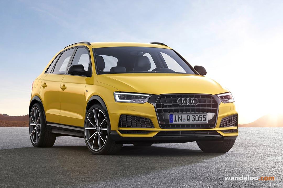 http://www.wandaloo.com/files/2016/09/Audi-Q3-2016-neuve-Maroc-02.jpg