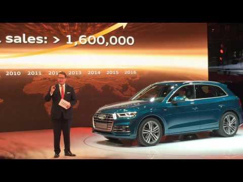 http://www.wandaloo.com/files/2016/09/Audi-Q5-2017-video.jpg