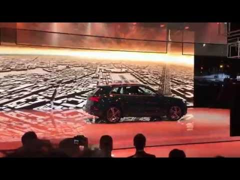 http://www.wandaloo.com/files/2016/09/Audi-Q5-Mondial-Paris-video.jpg