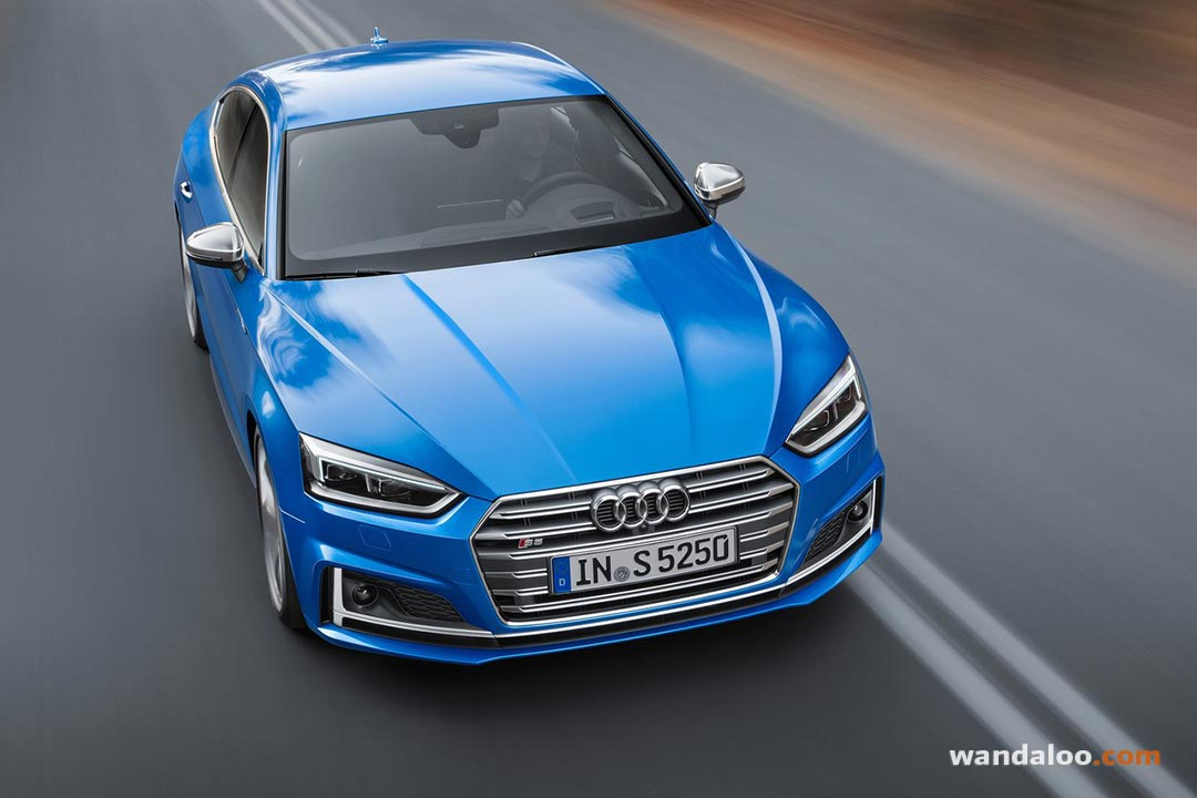 http://www.wandaloo.com/files/2016/09/Audi-S5-Sportback-2017-neuve-Maroc-05.jpg