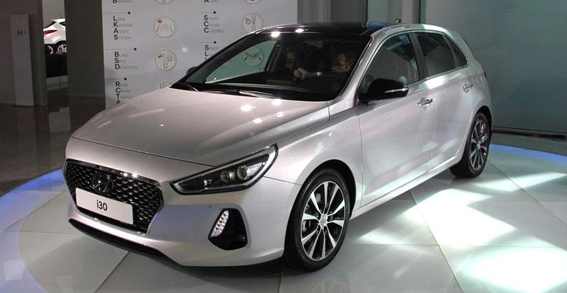 Hyundai-i30-2017-Maroc-02.jpg