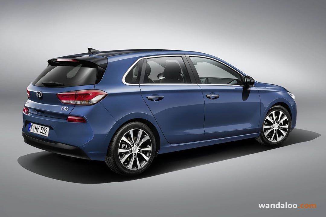 http://www.wandaloo.com/files/2016/09/Hyundai-i30-2017-neuve-Maroc-06.jpg