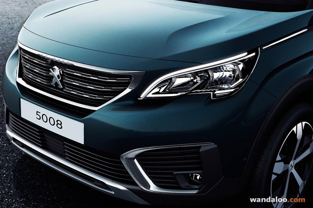 http://www.wandaloo.com/files/2016/09/Peugeot-5008-2017-neuve-Maroc-03.jpg