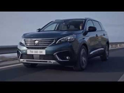 Peugeot-5008-2017-video.jpg