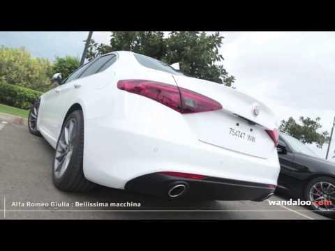 Alfa-Romeo-Giulia-2016-neuve-Maroc-video.jpg