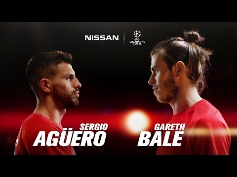 Ambassadeurs-Nissan-UEFA-Champions-League-video.jpg