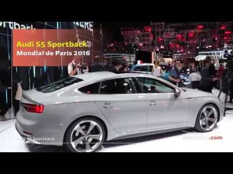 Audi-S5-Sportback-Mondial-Paris-2016-video.jpg