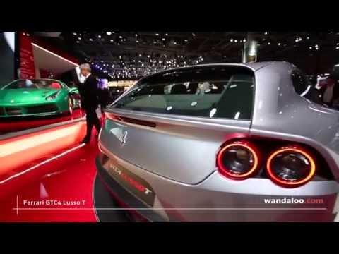 Ferrari-GTC4-Lusso-T-Mondial-Paris-2016-video.jpg