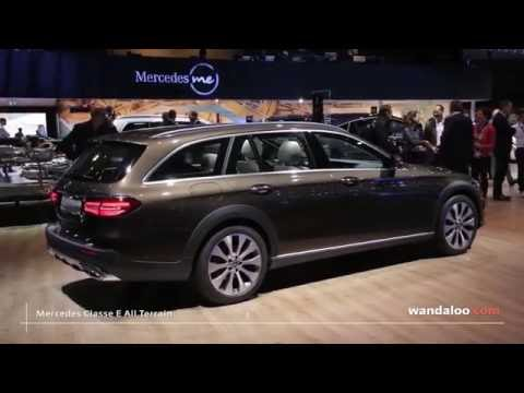 Mercedes-Classe-E-All-Terrain-Mondial-Paris-2016-video.jpg