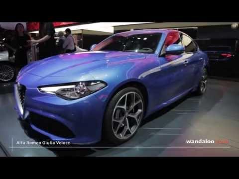 Mondial-Paris-2016-Alfa-Romeo-Giulia-Veloce-video.jpg