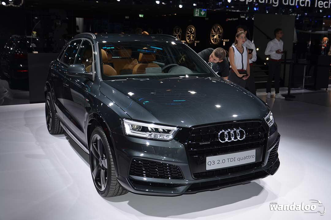 http://www.wandaloo.com/files/2016/10/Mondial-Paris-2016-Audi-Q3-08.jpg