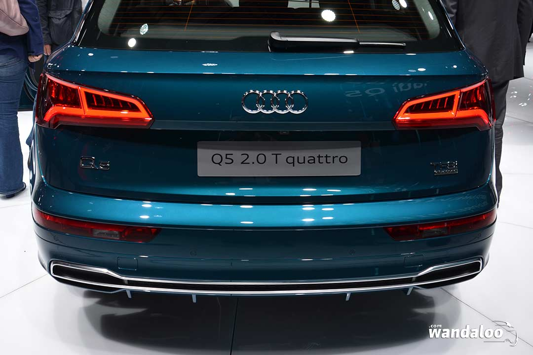 http://www.wandaloo.com/files/2016/10/Mondial-Paris-2016-Audi-Q5-05.jpg