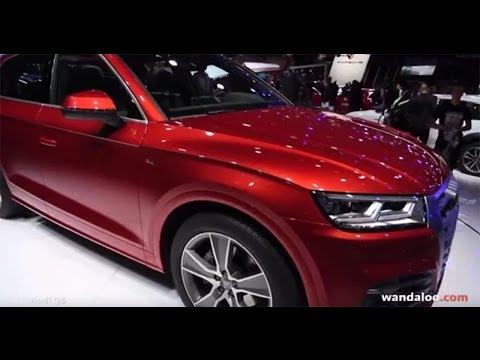 http://www.wandaloo.com/files/2016/10/Mondial-Paris-2016-Audi-Q5-video.jpg