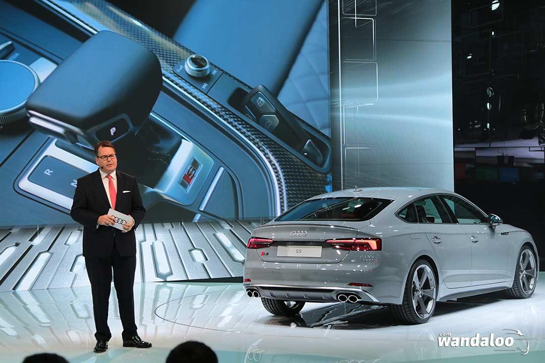 http://www.wandaloo.com/files/2016/10/Mondial-Paris-2016-Audi-S5-Sportback-02.jpg