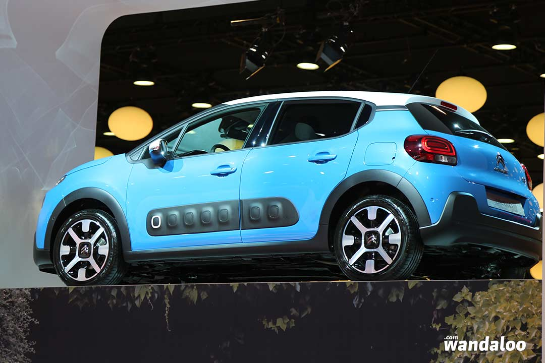 http://www.wandaloo.com/files/2016/10/Mondial-Paris-2016-Citroen-C3-02.jpg