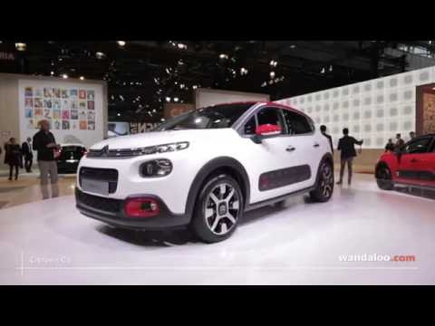 Mondial-Paris-2016-Citroen-C3-video.jpg