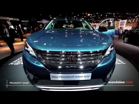 Mondial-Paris-2016-Peugeot-5008-video.jpg