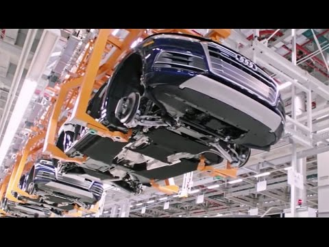http://www.wandaloo.com/files/2016/10/Montage-Audi-Q5-2017-video.jpg