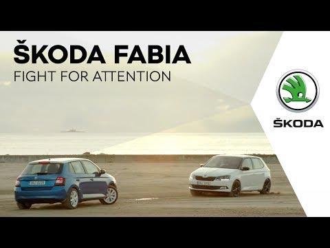Skoda-Fabia-facelift-2016-video.jpg