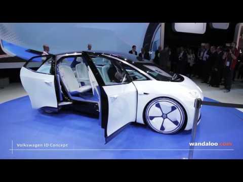 VW-ID-Concept-Mondial-Paris-2016-video.jpg