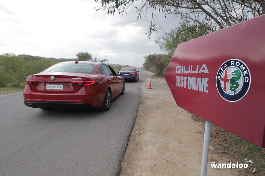 http://www.wandaloo.com/files/2016/11/Alfa-Romeo-Giulia-2016-Maroc-22.jpg
