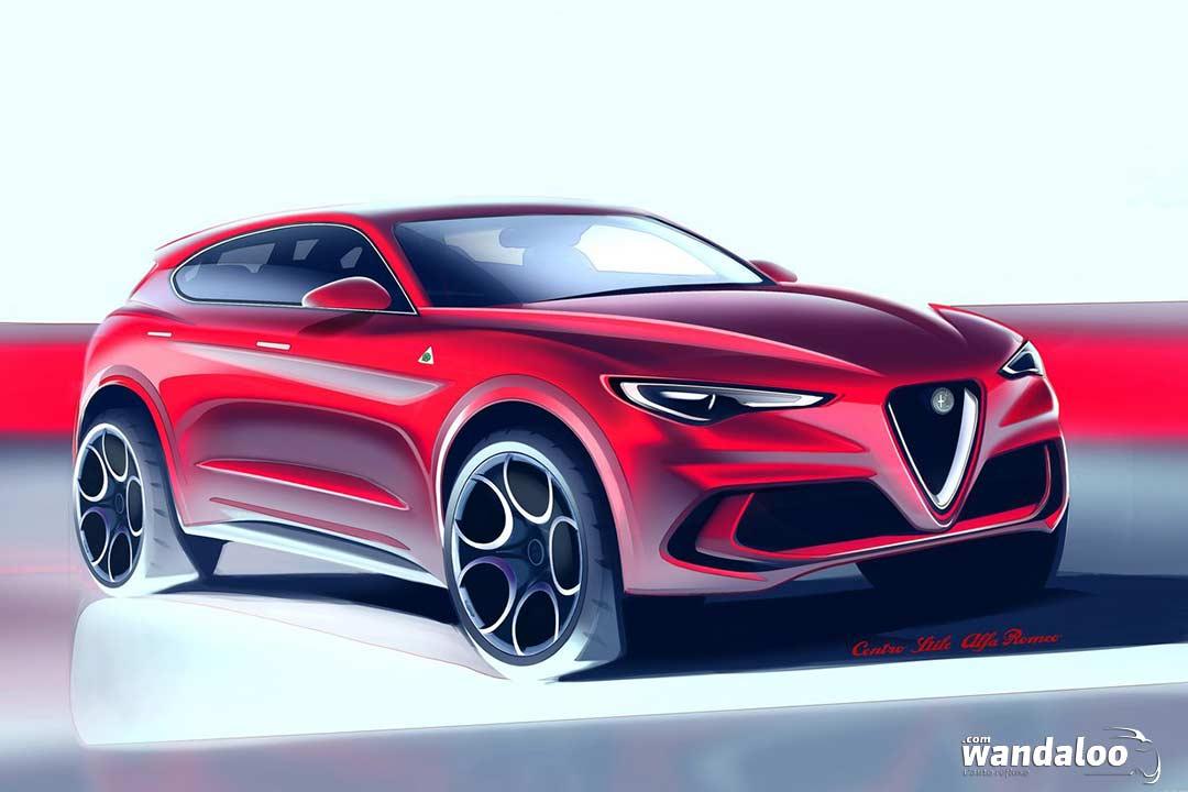 http://www.wandaloo.com/files/2016/11/Alfa-Romeo-Stelvio-2018-neuve-Maroc-06.jpg