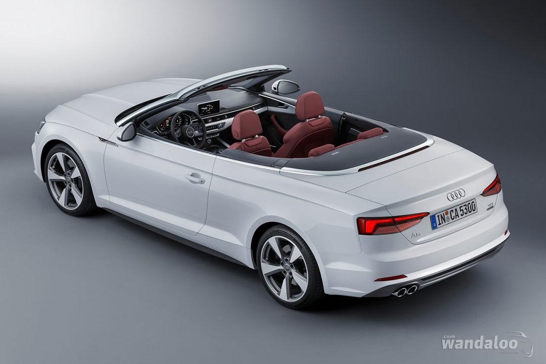 http://www.wandaloo.com/files/2016/11/Audi-A5-Cabriolet-2017-neuve-Maroc-05.jpg