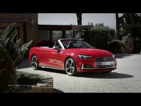 http://www.wandaloo.com/files/2016/11/Audi-A5-Cabriolet-2017-video.jpg