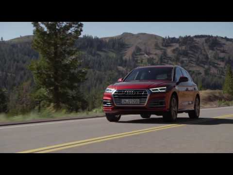 http://www.wandaloo.com/files/2016/11/Audi-Q5-2017-video.jpg