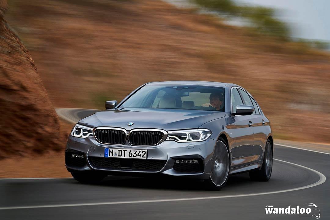 http://www.wandaloo.com/files/2016/11/BMW-Serie-5-2017-neuve-Maroc-17.jpg