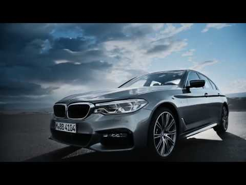 BMW-Serie-5-2017-neuve-Maroc-video.jpg