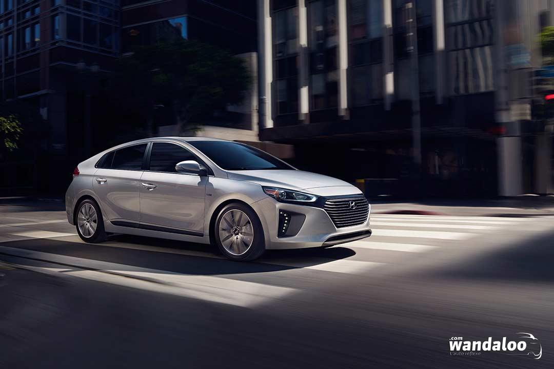 Hyundai-IONIQ-2016-neuve-Maroc-02.jpg