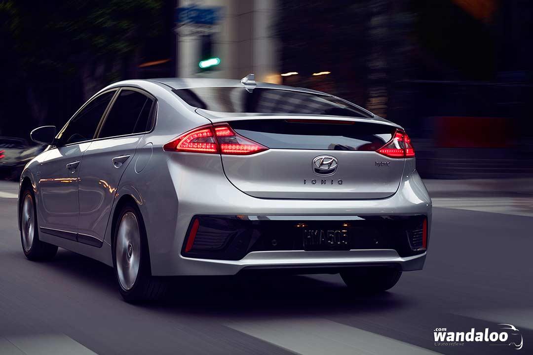 Hyundai-IONIQ-2016-neuve-Maroc-03.jpg