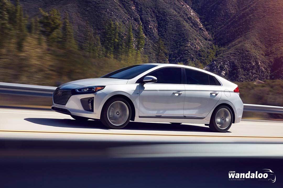 Hyundai-IONIQ-2016-neuve-Maroc-04.jpg